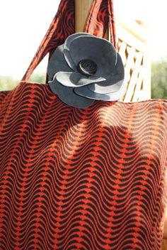 sac réversible ninigreen.canalblog.com