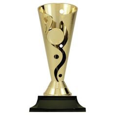 Carnival Cup Gold 160mm Dance Awards, Gold Cup, Plastic Cups, Red Interiors, Lava Lamp, Color Pop, Carnival, Budget, Table Lamp