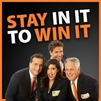 PCH is best-known for our Big Sweepstakes. But, we also have the new PowerPrize sweepstakes at PCHlotto and more sweepstakes to enter at the PCH family of sites. Instant Win Sweepstakes, Online Sweepstakes, Pch Dream Home, Lotto Winning Numbers, Win For Life, Winner Announcement, Win Cash Prizes, Publisher Clearing House, Congratulations To You