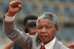 Nelson Mandela, South Africa's revered anti-apartheid leader and the country's first black president, has died at the age of Watch FRANCE interactive report on the extraordinary life of a Citation Nelson Mandela, Nelson Mandela Quotes, Lebron James, Plus Belle Citation, First Black President, Black Presidents, Rest In Peace, Change The World, Black History