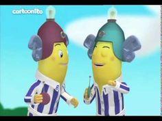 Bananas en pijama. Episodio 22. El ruido misterioso Kids Videos, Rubber Duck, Bananas, Audio, Toys, Preschool, Activity Toys, Clearance Toys, Banana