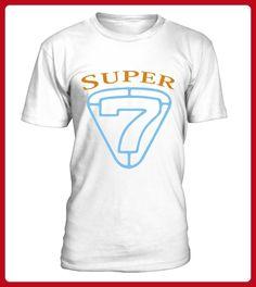 Limitierte Edition - Shirts für onkel (*Partner-Link)