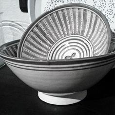 Bowl Tine K Home