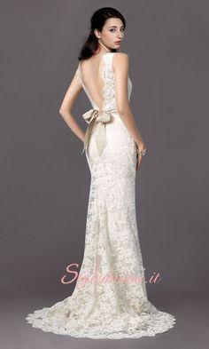 Belt Sexy Lace Long Prom Dress /Bridal Dress - : 2012 - 2013 UK Cheap Prom Dresses, Formal Gowns, Evening Dresses At Dressespro Formal Dresses Uk, Evening Dresses Uk, Prom Dresses Uk, Bridal Dresses, Lace Dresses, Celebrity Prom Dresses, Favim, Fashion Dresses, Gowns