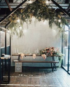Morning inspiration for the dreamers from the team at @twelve_tables ✨ Styling perfection at Wild Hearts Auckland last year. Another rockstar team we are excited to have back for our 2018 series. Want to see what all the fuss is about? Come check out one of our Wild Hearts Wedding Fairs around New Zealand this year. TICKETS ON SALE 9 AM TODAY!!! Image by @hillcollectivenz