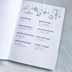 Journal Mental Health Layouts {Make self-care your priority for Log your dreamsLog your dreams Bullet Journal 2020, Bullet Journal Junkies, Bullet Journal Inspo, Bullet Journal Spread, Bullet Journal Layout, Bullet Journal Ideas Pages, Book Journal, Bujo Inspiration, Journal Inspiration