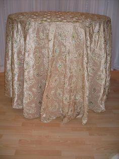 Bollywood linen #linen #sparkle #texture #chairdecor #linenfactory #event #finelinen