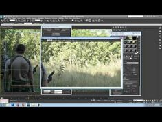 ▶ Film Riot - How to Make a Music Video - YouTube