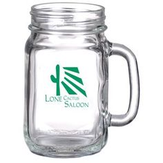 These personalized cups are designed for your drinking pleasure!
