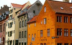Copenhagen | Explore this photo album by Christene Roseberry on Flickr!