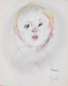 Jake (first grandchild) April 1979 Grandchildren, Watercolor Tattoo, Abstract Art, Watercolor Tattoos, Temp Tattoo, Water Color Tattoos