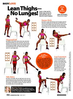 fitness Go Workout! Back On Pointe Wake-up Workout. Before and After Your Workout Fitness Workouts, 7 Workout, Fitness Motivation, Sport Fitness, Body Fitness, At Home Workouts, Fitness Tips, Health Fitness, Workout Exercises