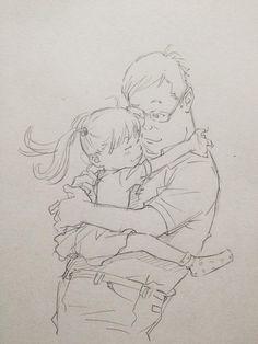 あたしのトトロ by Eisakusaku