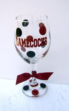 Add it to the collection of 738493y43 wine glasses!