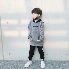 kidsstyle ru