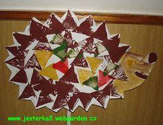 Výsledek obrázku pro papírový drak výtvarka