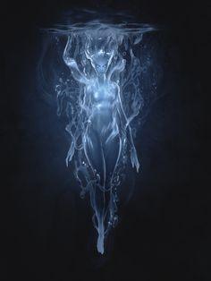 The Art Showcase Dark Fantasy Art, Fantasy Artwork, Dark Art, Fantasy Character Design, Character Design Inspiration, Character Art, Fantasy Creatures, Mythical Creatures, Arte Peculiar