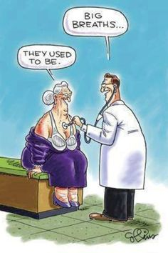 Random Enthusiasm Classic Awesome funny cartoon photos that will make you laugh out loud ! Cartoon Jokes, Funny Cartoons, Adult Cartoons, Medical Humor, Nurse Humor, Funny Medical, Haha Funny, Funny Jokes, Funny Stuff