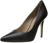 BCBGMAXAZRIA Women's Opia2 Dress Pump