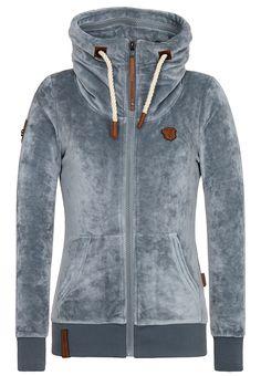 Die 17 besten Bilder von naketano   Jacken, Frauen hoodie