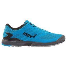trailroc 285 (M) blue/grey Blue Grey, Blues, Sneakers, Fashion, Tennis, Moda, Slippers, Fashion Styles, Sneaker