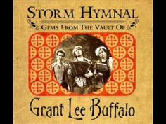 Grant Lee Buffalo - Halloween