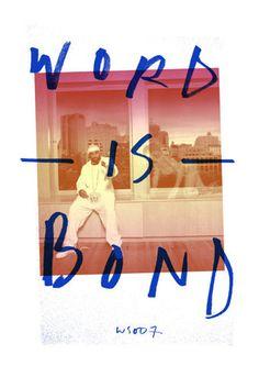 andrewgarybeardsall.tumblr.com/post/100232754122
