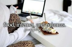 Just Girly Things About Boyfriends | little things: just girly things