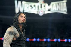 Roman Reigns Must Defeat Brock Lesnar in Convincing Fashion at WrestleMania 31