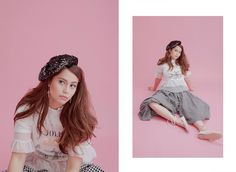 Jessy Mendiola Is Not the Barbie Girl You Think She Is Body Poses, Fashion Models, Thinking Of You, Barbie, Actresses, Celebrities, Philippines, Thinking About You, Female Actresses