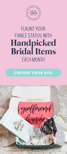 💍The Ring Boxes are filled with the best wedding decor, beauty products and special goodies to celebrate, pamper and prepare brides for their big day. Monthly, 6 and 9 month plans available. Choose your plan today! Wedding Beauty, Wedding Tips, Wedding Events, Destination Wedding, Dream Wedding, Wedding Bells, Elegant Centerpieces, Wedding Table Centerpieces, Wedding Decorations