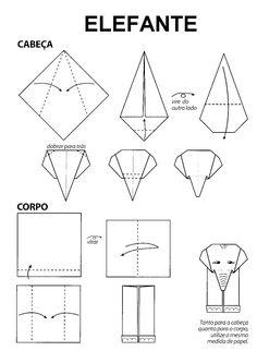 DOBRADURA DO CHAPEUZINHO VERMELHO (PEGUEI COM A AMIGA DO BAÚDASDOBRADURAS) Materiais: papel glacê vermelho, cartolina (base), palito, ...
