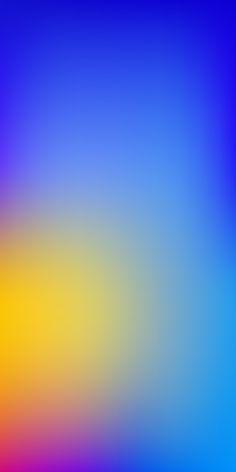 Iphone Homescreen Wallpaper, Phone Screen Wallpaper, Iphone Background Wallpaper, Cellphone Wallpaper, Pop Art Wallpaper, Rainbow Wallpaper, Green Wallpaper, Colorful Wallpaper, Mobile Wallpaper