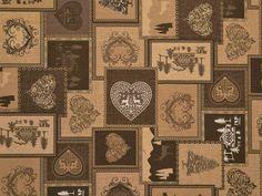 Fete de masa restaurant cu motive de iarna Vintage World Maps, Restaurants, Textiles, Quilts, Blanket, Quilt Sets, Restaurant, Blankets, Fabrics
