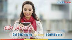 goi-cuoc-m25bk-mobifone