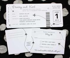 Image from http://emdotzee.com/blog/wp-content/uploads/2013/07/Black-White-Gray-Simple-Airplane-Dots-Boarding-Pass-Wedding-Invitations.jpg.
