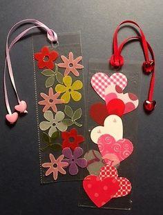 art kits for kids - art kits for kids & art kits for kids diy & art kits for kids gift handmade ideas etsy Art Kits For Kids & Art Kits For Kids Bookmark Craft, Diy Bookmarks, Valentines Bricolage, Valentine Crafts, Kids Valentines, Craft Kits, Diy Kits, Kids Crafts, Kids Diy