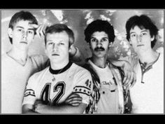 ▶ LEVEL 42 LOVE GAMES 12 INCH VERSION - YouTube