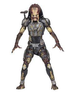 Kaiyodo SCI-FI Revoltech Series No.018 Alien Queen Figure JAPAN IMPORT Genuine