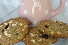 starbucks oatmeal cookies 037