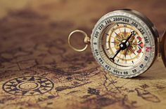Keys to designing effective and easy to use navigational schemes for websites