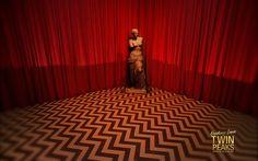 Twin Peaks #awesome #epic #amazing #tvshow #classic #blacklodge #twinpeaks