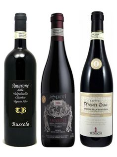 Exploring Italy's misunderstood masterpiece.. It's the heart of winter here in the northern hemisphere, a time when our attentions turn to robust red wines. One wine in particular seems to be r...
