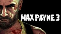 max payne 3, face, character - http://www.wallpapers4u.org/max-payne-3-face-character/