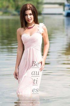 Rihanna Samuel - Model, actress, 25 years old from Brno, Czech Republic http://praguebeauties.com/prague-escort/rihanna/