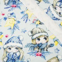 ZIMOWE DZIEWCZYNKI - PE240 #dresówka#dzianina#new#fabric#materials#shop#dresowkapl#pasmanteria#jesienzima2017 #autumnwinter2017#materiały#nowości#dresówkapl #fabric #fabrics  #fabricstash #fabricstop  #fabricstore #fabricshopping #sewing #fabricsfromdresowkapl#fabricscape  #fabricscraps #fabricshop #homedecor #fabricseller #fabricsamples #fabricstack #fabricsale #fashion #fabricswatches #fabricaddict #fabricsofa #wowfabrics #ni #luxefabrics #perfectly