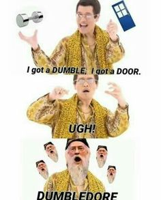 This is so bad, buttttttt its Harry Potter so I am honour bound to pin it! This is so bad, buttttttt its Harry Potter so I am honour bound to pin it! Memes Do Harry Potter, Harry Potter Fandom, Harry Potter World, Harry Potter Things, Harry Potter Riddles, Potter Facts, Yer A Wizard Harry, Fantastic Beasts, Hogwarts
