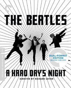 A Hard Day's Night (Criterion Collection) (Blu-ray + DVD) Criterion Collection (Direct) http://www.amazon.com/dp/B00J2PQZEY/ref=cm_sw_r_pi_dp_Emg7tb0MZYNJW