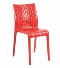 Krzesło Ami Ami