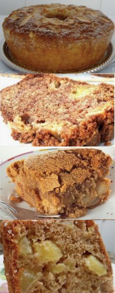 Keto Recipes, Cooking Recipes, Healthy Recipes, Sin Gluten, Healthy Sweets, Coco, Sugar Free, Banana Bread, Food And Drink
